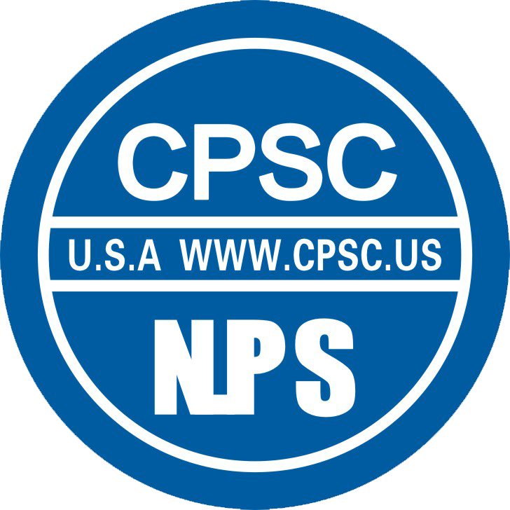 CPSC certificate query system,CPSC证书查询系统,CPSC检测认证